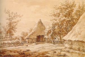 Oud Aalden 8