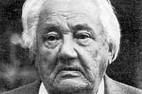 Erasmus Bernhard von Dulmen Krumpelman