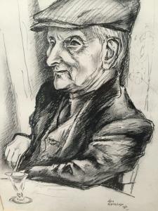Alex Asperslagh