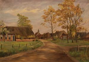 Wheempad Zweeloo