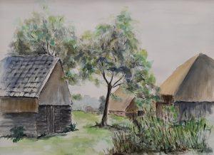 Oud Aalden