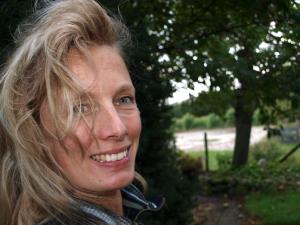 Marike Harmsen